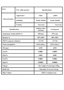 2-poly Aluminum Cloride-page-001