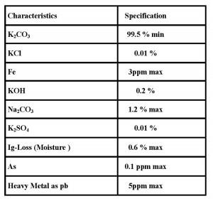 3-Potassium Carbonat-page-001